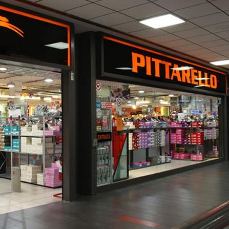 Centro Commerciale ARIOSTO Family Center REGGIO EMILIA - IPERCOOP ...