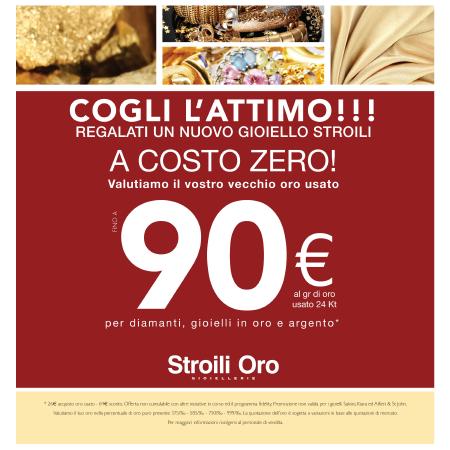 Centro commerciale ariosto family center reggio emilia for Subito it arredamento reggio emilia